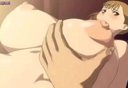 Porno hd mãe e filha trasando juntas escondido em um belo porno hentai