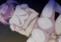 Pornos irmã safada transando com seu irmão escondido em um belo porno hentai