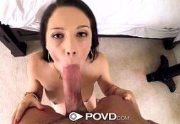 Porno caseiro brasileiro com gordinha gostosa