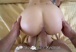 Xvideos.con rabuda gostosa fodendo de quatro