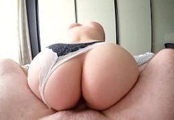 Videos pornos puta rabuda transando com seu colega em troca de dinheiro