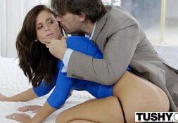 Xvideos free secretaria gostosa fodendo com seu chefe