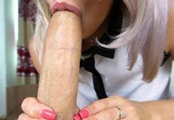 Brasileirinas – Mulher  com a xoxota apertada em sexo amador